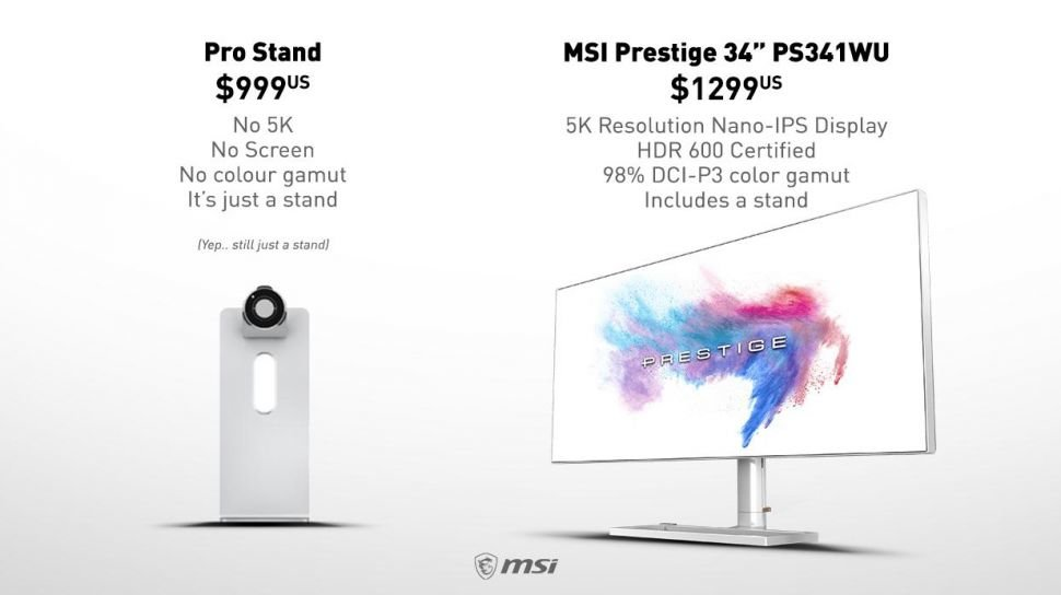 apple stand msi monitor.jpg