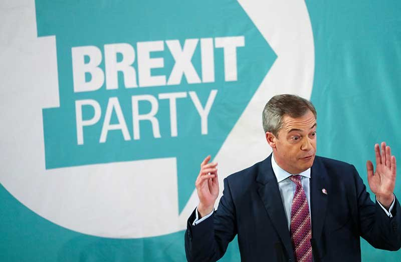 2019-11-11T173718Z_2_LYNXMPEFAA12K_RTROPTP_4_BRITAIN-ELECTION-FARAGE.JPG