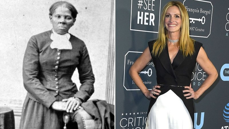skynews-harriet-tubman-julia-roberts_4841480.jpg