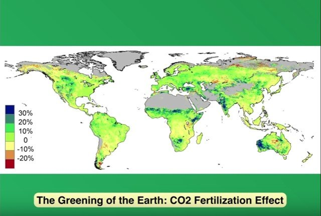 greening of earth.jpg