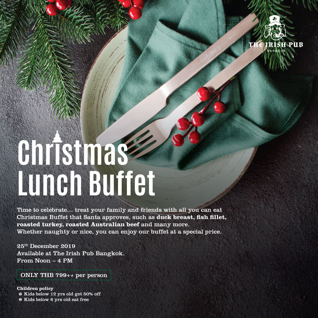 Christmas-Lunch-Buffet-2019-SQ.jpg
