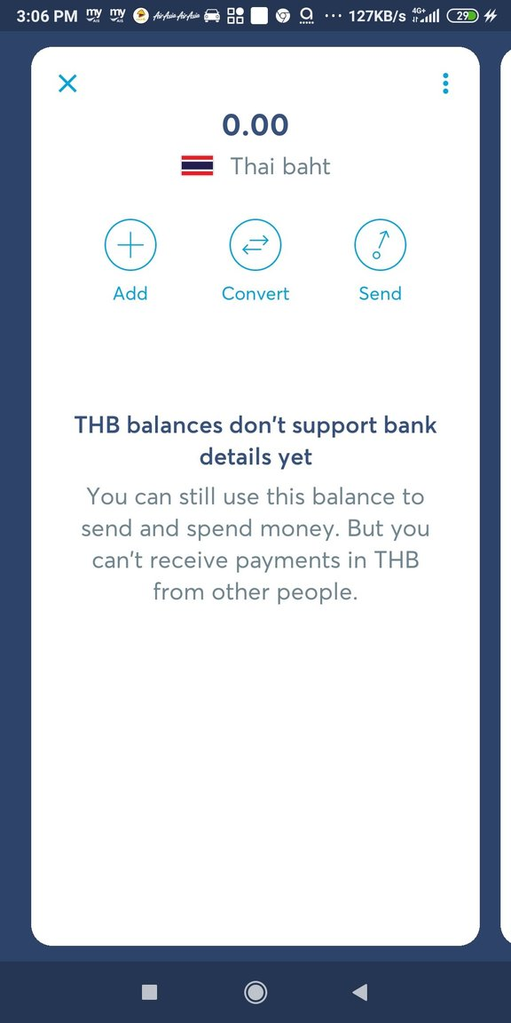 Screenshot_2019-12-06-15-06-57-310_com.transferwise.android.jpg