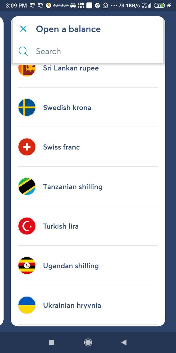 Screenshot_2019-12-06-15-09-32-573_com.transferwise.android.jpg