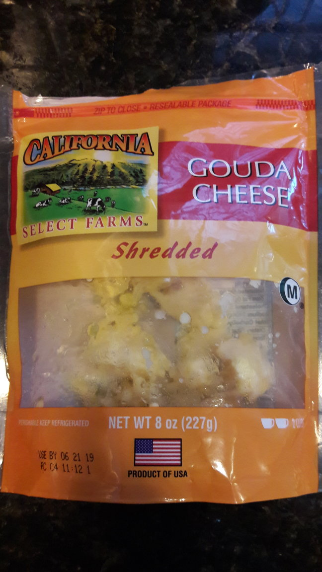 cheese-california.jpg