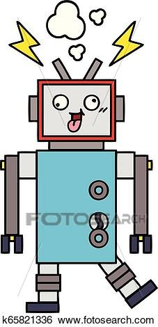 cute-cartoon-crazy-broken-robot-clip-art__k65821336.jpg