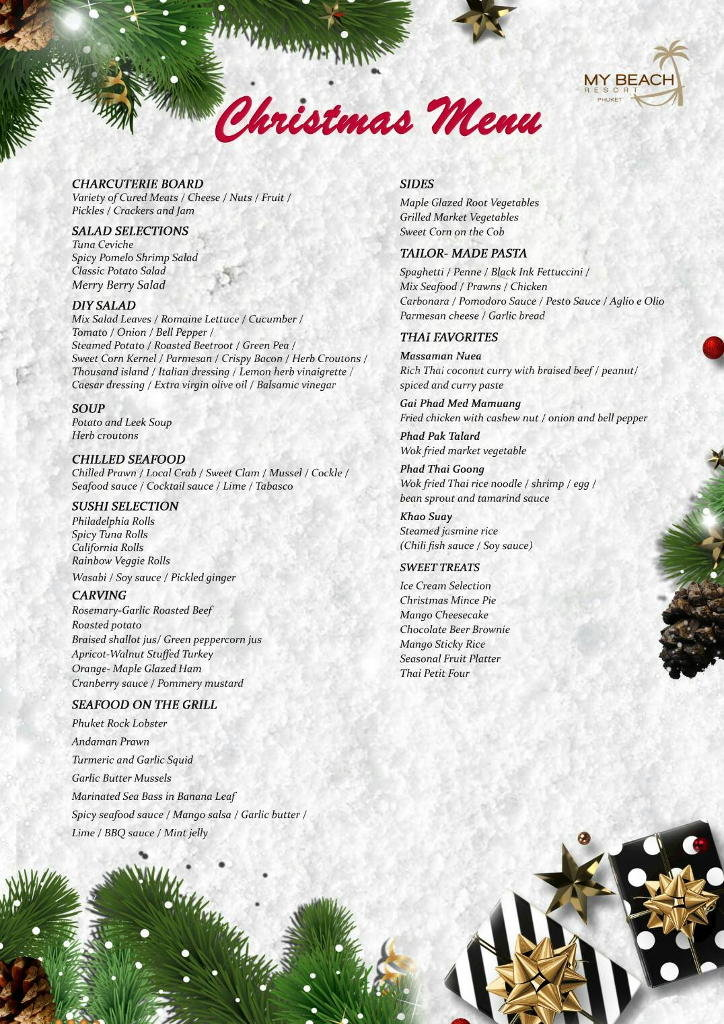 my-beach-menu-xmas-02s.jpg