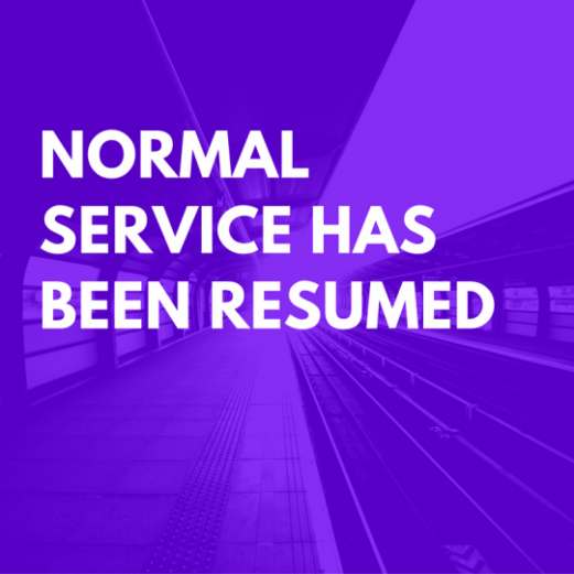 normal-service-has-been-resumed-e1480503263900.png