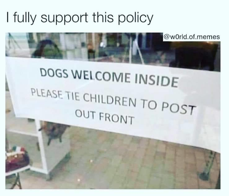 Dogs allowed.jpg