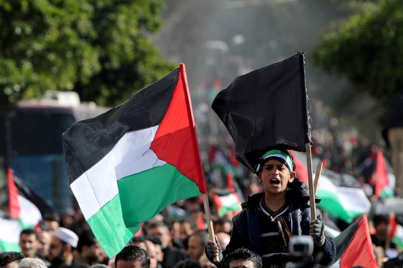 2020-01-28T173355Z_3_LYNXMPEG0R1CT_RTROPTP_4_ISRAEL-PALESTINIANS-PLAN-PROTESTS.JPG