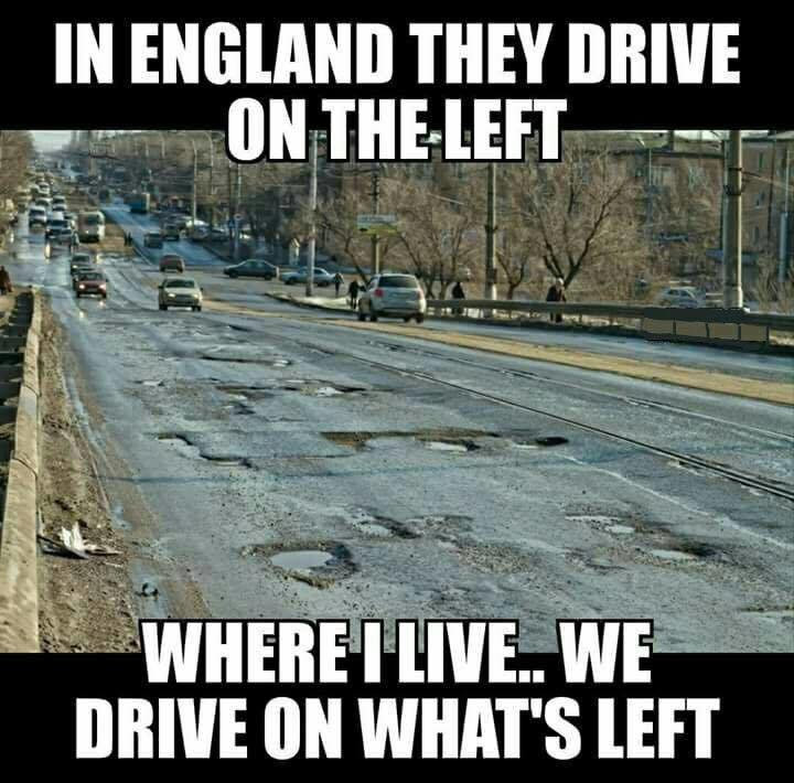 I drive on what's left.jpg