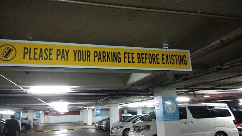 Pay before existing.jpg