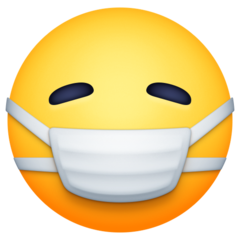 face-with-medical-mask-facebook.png