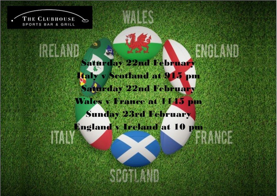 6 nations 21st feb.jpg