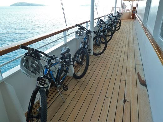 bike on cruise ship.jpg
