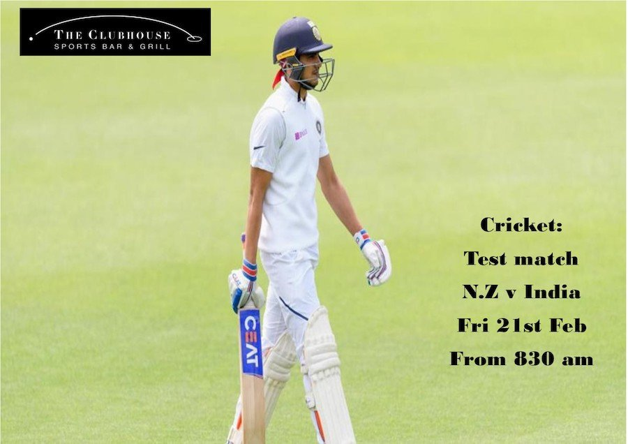 Cricket test nz v india.jpg