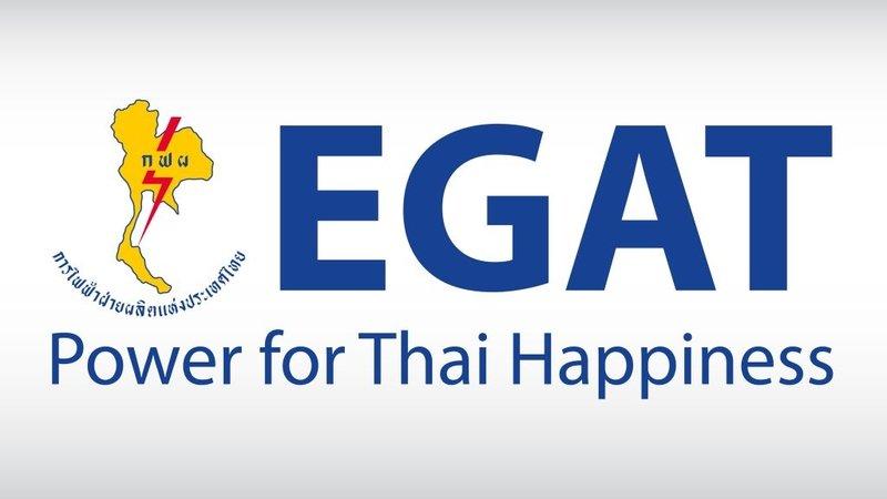 Egat Prepares To Bring In Third Lng Shipment Jobs Economy