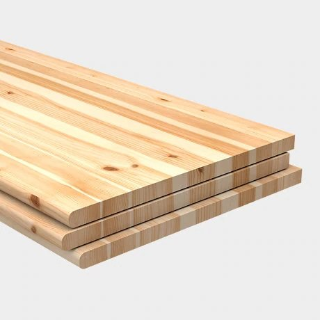 Timber_Furniture.jpg.c936b6dea967ae51e75271d48170b692.jpg