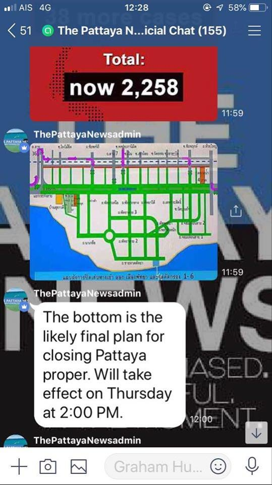 Pattaya lockdown.jpg