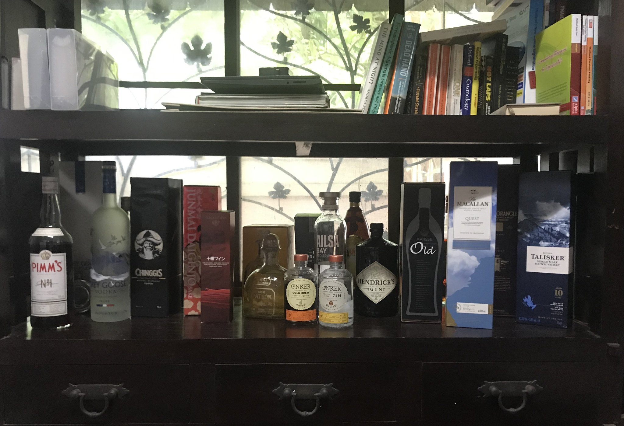 Booze Collection.jpg
