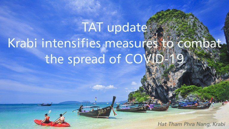 Krabi-intensifies-measures-to-combat-the-spread-of-COVID-19.jpg