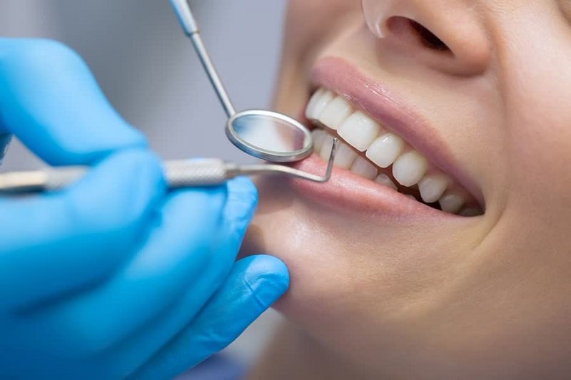 Health Ministry Issues Dental Clinic COVID-19 Guidance