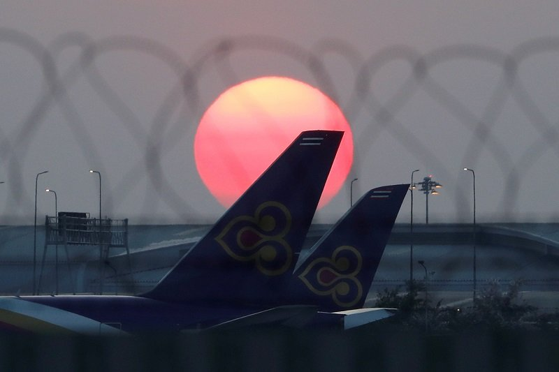 2020-05-23T100944Z_1_LYNXMPEG4M0C5_RTROPTP_4_THAI-AIRWAYS-RESCUE.JPG