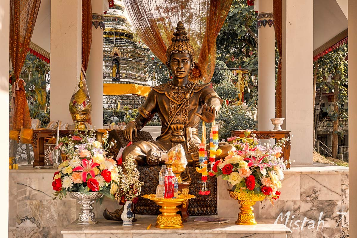 Wat Phra That Doi Khao Kwai-12.jpg