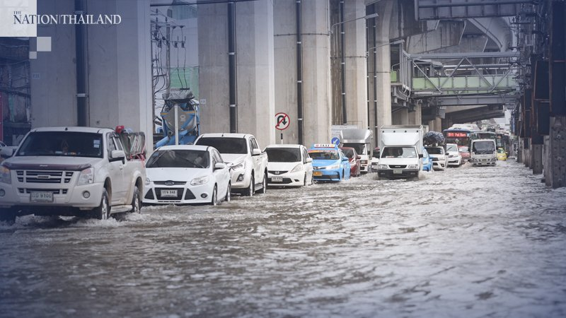 Heavy Rains May Flood Up To 30 Provinces, ONWR Warns