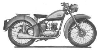 BSA_Bantam_D1_early.jpg