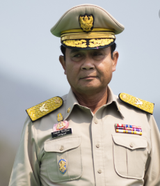 Capture.Prayut3.PNG.8a7bb0c08e01b4d92170589d6eb98276.PNG