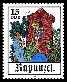 Stamps_of_Germany_DDR.jpg.b34c24b75956f2d8c807c1f4f391c489.jpg