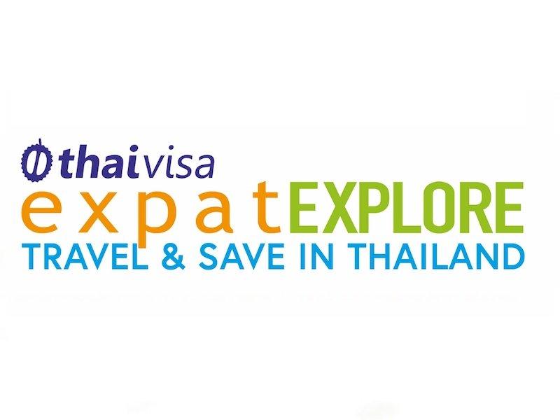 expat-explore-FORUM.jpg.7816dd8682337843