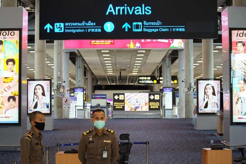 2020-07-17T074926Z_1_LYNXNPEG6G0F2_RTROPTP_4_HEALTH-CORONAVIRUS-THAILAND-TOURISM.JPG