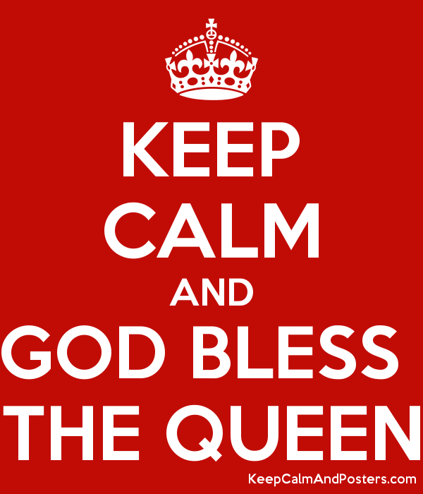 5830407_keep_calm_and_god_bless_the_queen.png