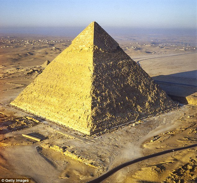 Great_Pyramid_of_Giza.jpg