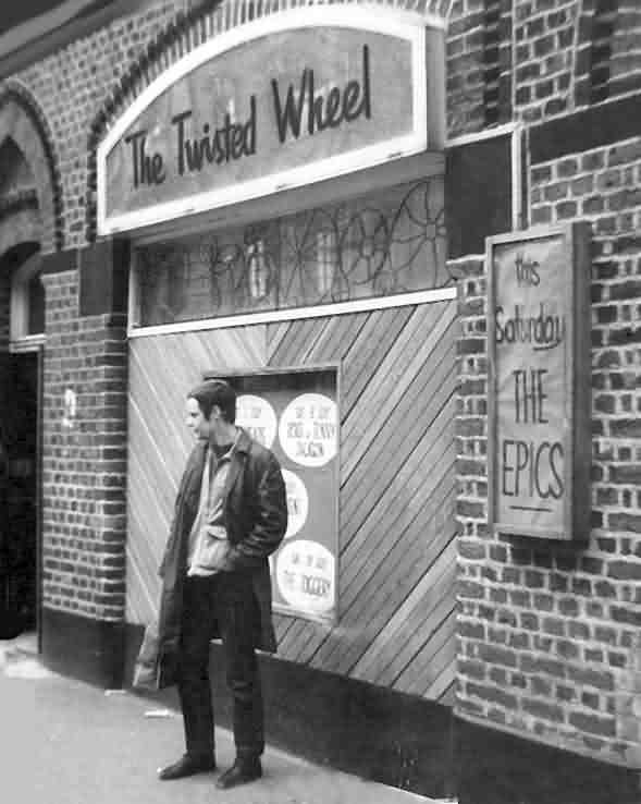 Twisted Wheel 1967.jpg