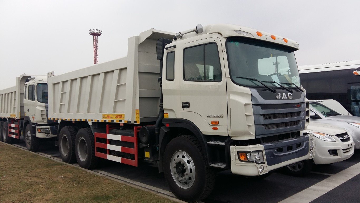 JAC-6X4-Tipper-Truck-with-20-30-Loading-Capacity (Medium).jpg