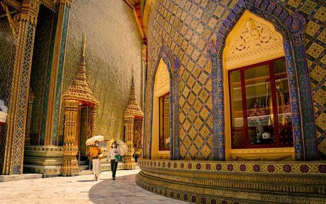 Wat-Ratchabophit.jpg