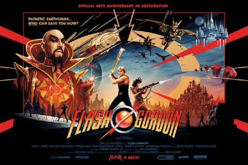 flash-gordon-matt-ferguson-vice-press-poster-600x400.jpg