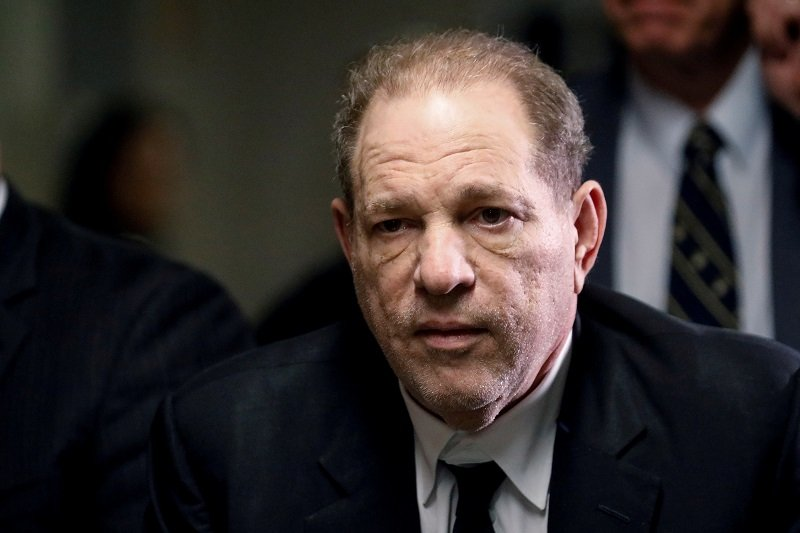 2020-09-18T125319Z_1_LYNXMPEG8H13R_RTROPTP_4_PEOPLE-HARVEY-WEINSTEIN.JPG