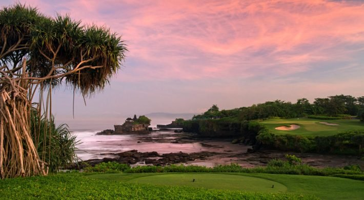 7th-tee-shot-at-Nirwana-Bali-Golf-Club-at-Pan-Pacific-Nirwana-Bali-Resort-710x390.jpg