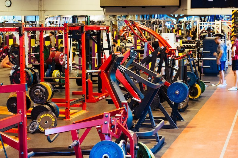 Muscle-Factory-Bangkok-Pattaya1.jpg