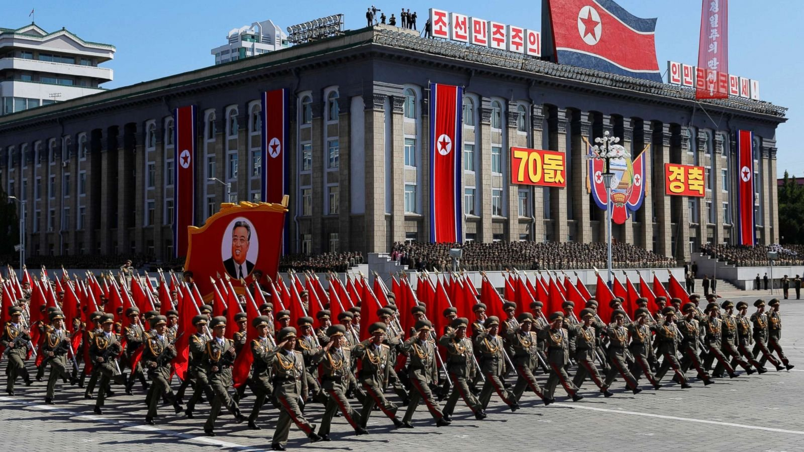 north-korea-parade-7-rt-jt-180909_hpMain_16x9_1600.jpg