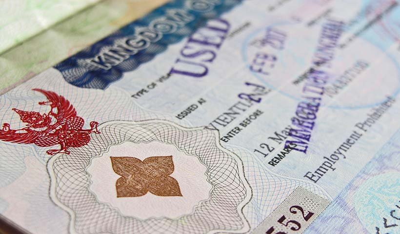 thailand-visa.jpg