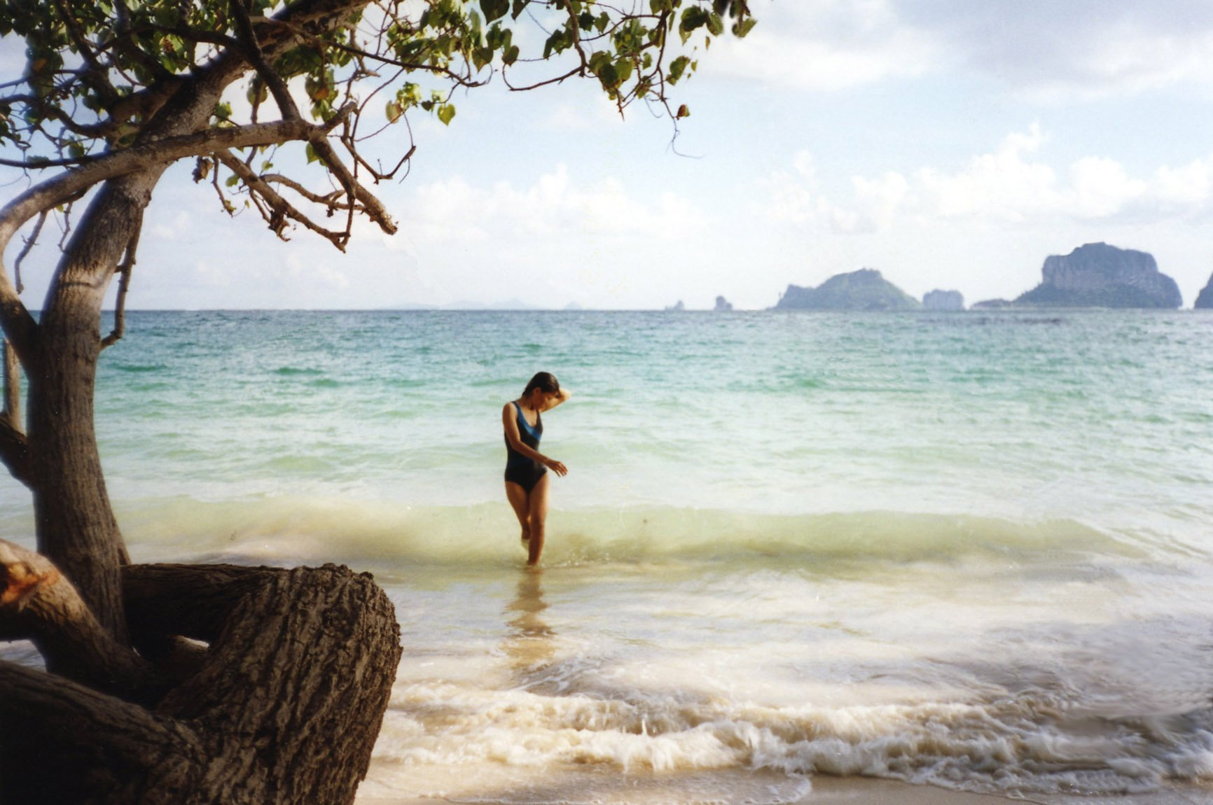 THAI GODDESS EMERGING FROM THE SEA.jpg
