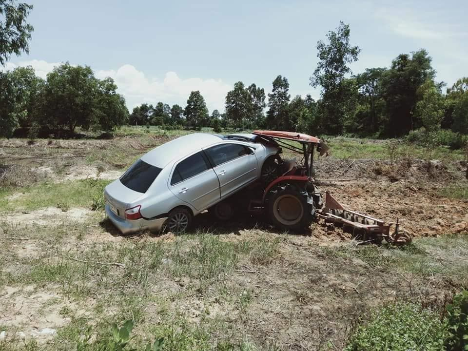 car tractor accident.jpg