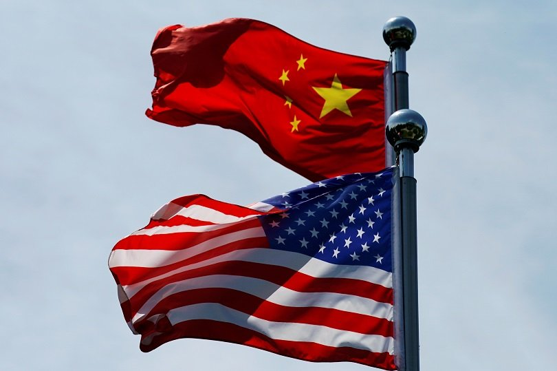2020-10-19T075730Z_1_LYNXMPEG9I0JM_RTROPTP_4_USA-TRADE-CHINA.JPG