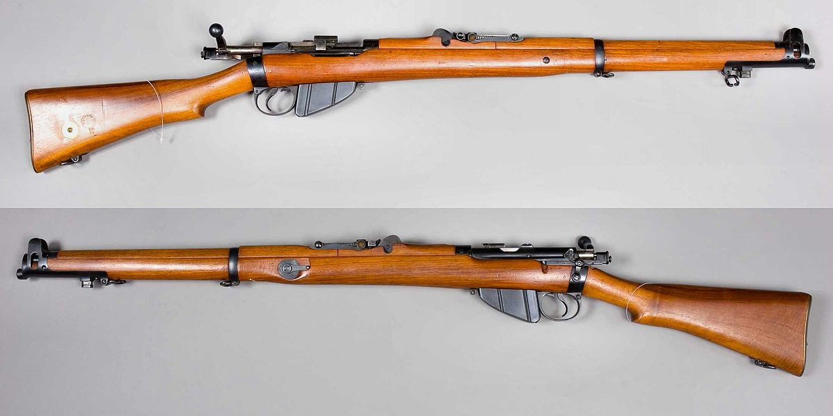 1200px-Short_Magazine_Lee-Enfield_Mk_1_(1903)_-_UK_-_cal_303_British_-_Armémuseum.jpg