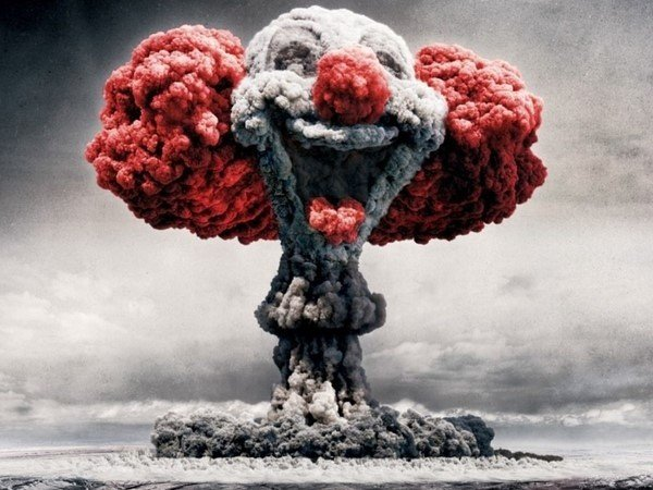 Atomic Clown Bomb.jpg