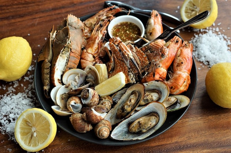Mix grilled seafood.JPG